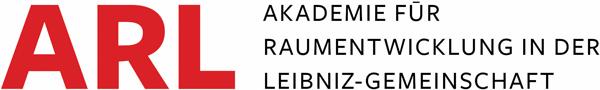 """Featured image for """"ARL – Akademie für Raumentwicklung in der Leibniz-Gemeinschaft"""""""