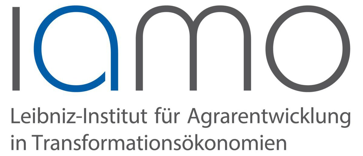 """Featured image for """"IAMO – Leibniz-Institut für Agrarentwicklung in Transformationsökonomien"""""""
