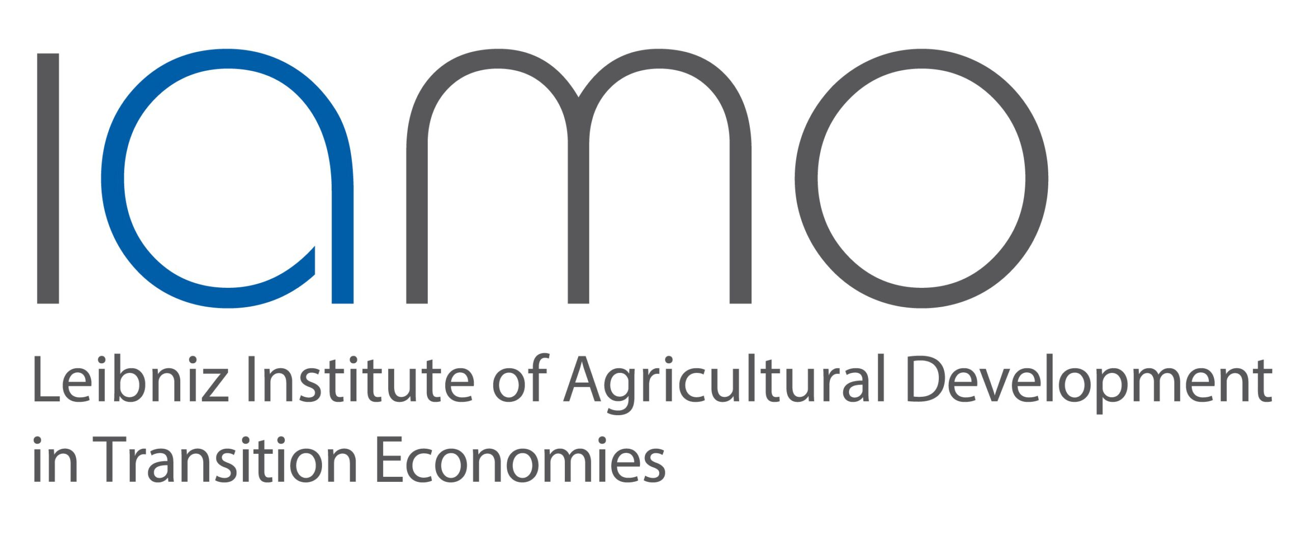 """Featured image for """"IAMO – Leibniz Institute of Agricultural Development in Transition Economies"""""""