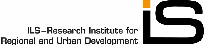"""Featured image for """"ILS – Research Institute for Regional and Urban Development"""""""