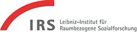"""Featured image for """"IRS –Leibniz-Institut für Raumbezogene Sozialforschung"""""""