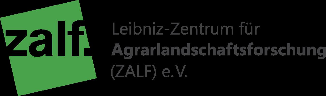 "Featured image for ""ZALF – Leibniz-Zentrum für Agrarlandschaftsforschung"""